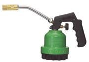 Plinski brener Nurgaz