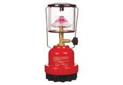 Plinska lampa Orgaz