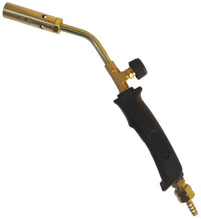 Plinski brener 1217 Gasiks