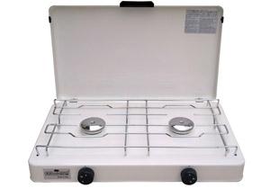 Plinski rešoi (štednjaci)