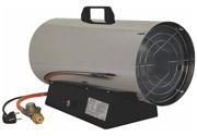 Plinski top 15 - 30 kW sa termostatom