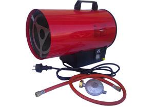 Plinski topovi za grejanje sigurno kvalitetno