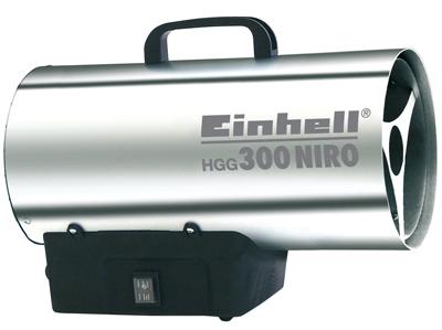 Plinski top gasni grejač za grejanje na plin 30 kW