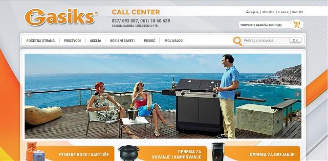 www.gasiks.rs